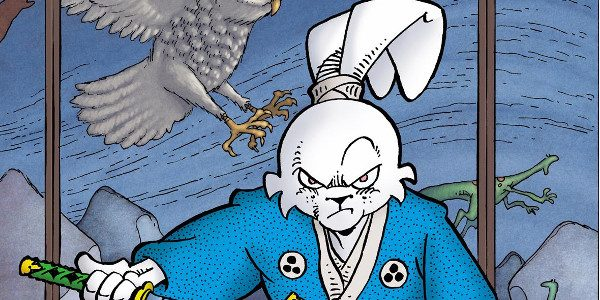 "Gaumont, Stan Sakai, James Wan's Atomic Monster and Dark Horse Entertainment to Co-Produce the Series "" order_by=""sortorder"" order_direction=""ASC"" returns=""included"" maximum_entity_count=""500″] Gaumont has optioned the iconic, multi-generational comic book series Usagi Yojimbo from […]"