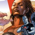 Superstar Writers Matt Kindt & Eric Heisserer Unite with Blockbuster Artists Tomás Giorello, Raúl Allén & Patricia Martín for a Staggering, Six-Issue Confrontation