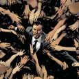 As revealed today at ComicsPRO 2018, Valiant is proud to announce THE LIFE AND DEATH OF TOYO HARADA #1