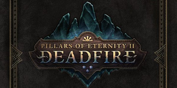 "Obsidian Entertainment's Masterpiece Revisited in ""Pillars of Eternity Guidebook: Volume Two— The Deadfire Archipelago"" "" order_by=""sortorder"" order_direction=""ASC"" returns=""included"" maximum_entity_count=""500″] Thanks to a successful crowdfunding campaign, the long-awaited sequel, Pillars of Eternity […]"