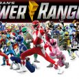 Hasbro will design, produce and bring to market a wide variety of toys, games and role play items inspired by the Power Rangers franchise and its entertainment properties