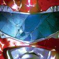 Legendary Power Rangers Actor Makes Historic Debut in BOOM! Studios and Saban Brands Comic Book Video