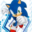 In 1991, the SEGA game Sonic The Hedgehog introduced a new hero to the video game world.