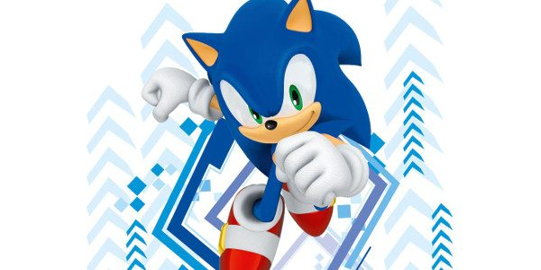 In 1991, the SEGA game Sonic The Hedgehog introduced a new hero to the video game world. Fast, blue and full of attitude, Sonic became a superstar, and went on […]