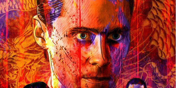 """THE OUTSIDER A NETFLIX FILM PREMIERES ON NETFLIX ON MARCH 9 """" order_by=""""sortorder"""" order_direction=""""ASC"""" returns=""""included"""" maximum_entity_count=""""500″] Directed by: Martin Zandvliet Produced By: Art Linson, Kenneth Kao, John Linson Starring: Jared […]"""