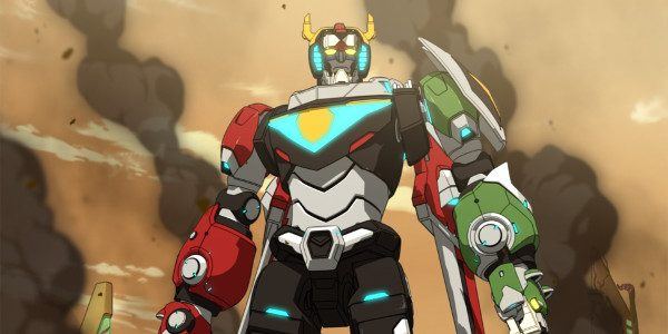 Do The Paladins Make A Deal With The Devil in Voltron Legendary Defender Season 5 Trailer? DreamWorks Voltron Legendary Defender Season 5 will debut on Netflix Friday March 2nd with six all-new episodes. Shocked […]