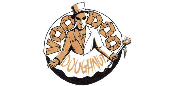 Valiant Entertainment is proud to announce a new collaboration with the world-famous Voodoo Doughnut in honor of Shadowman – Valiant's voodoo-powered hero, returning to comic shops worldwide on March 28th […]