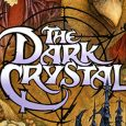 By Popular Demand, Jim Henson's 'The Dark Crystal' Receives Additional Screening Dates and Theater Locations, Now Showing in Cinemas for Four Days: February 25 and 28, March 3 and 6