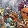 Discover Your Favorite Fraggles, Doozers, Gorgs, Silly Creatures & More in May 2018