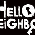 There's no sneaking around the newly announced partnership between McFarlane Toys and tinyBuild, the agreement was brokered by Evolution USA, the global licensing agent for Hello Neighbor, to create action […]