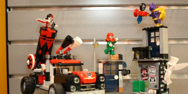 """LEGO showed a lot of great properties and well has original creations! Plus the Incredibles 2 coming soon! """" order_by=""""sortorder"""" order_direction=""""ASC"""" returns=""""included"""" maximum_entity_count=""""500″]"""