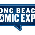 MAD Event Management, creators and operators of several pop-culture conventions, announce programming, innovations, and Special Guests for the 9th annual Long Beach Comic Expo, February 17th & 18th, 2018 at […]