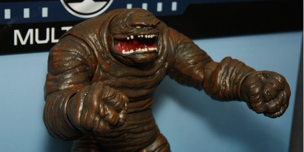 At the collector's event for Mattel this year we got to see the new Jurassic World: Fallen Kingdom movie action figures, as well as new figures for the DC Universe […]