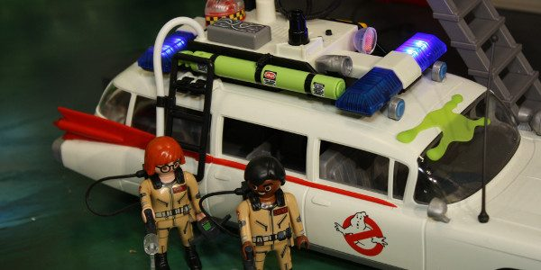 "Playmobil continues to build on the entertainment licenses: Ghostbusters and How To Train Your Dragon "" order_by=""sortorder"" order_direction=""ASC"" returns=""included"" maximum_entity_count=""500″]"