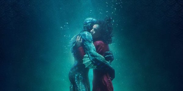 NOMINATED FOR 13 ACADEMY AWARDS, INCLUDING BEST PICTURE WINNER OF TWO GOLDEN GLOBES BEST DIRECTOR ~ BEST ORIGINAL SCORE DIRECTED BY GUILLERMO DEL TORO THE SHAPE OF WATER ARRIVES ON […]