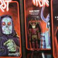Super7 showed off new products with MUSCLE figures, Masters Of The Universe, and Re-Action figures.