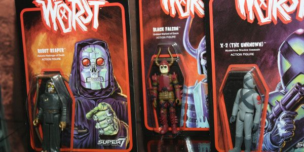 "Super7 showed off new products with MUSCLE figures, Masters Of The Universe, and Re-Action figures.  "" order_by=""sortorder"" order_direction=""ASC"" returns=""included"" maximum_entity_count=""500″]"