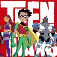 I have not seen any of the Teen Titans Go series because I feel that it is not like the source animated series, with that said I love this series. […]