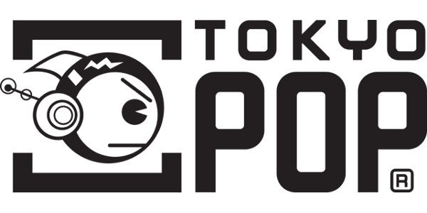IDW International to Represent TOKYOPOP's Vast Catalogue of Manga IP Today,IDW Publishingand TOKYOPOP announced that IDW's international arm will be managing theTOKYOPOPforeign rights catalogue for non-English language markets.IDW Internationaloversees all […]