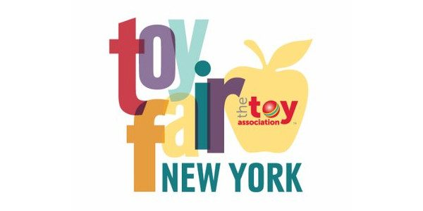 Toy Fair 2018 is over, but we have the pictures of the toys you want! Click the company name to see the pictures: DC Collectibles DGL Toys Diamond Select Entertainment […]