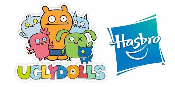 Today, Hasbro announced a new collaboration with STX Entertainment, serving as the master global toy licensee for the Uglydolls franchise. STX Entertainment, a global next-generation media company that develops, finances, […]