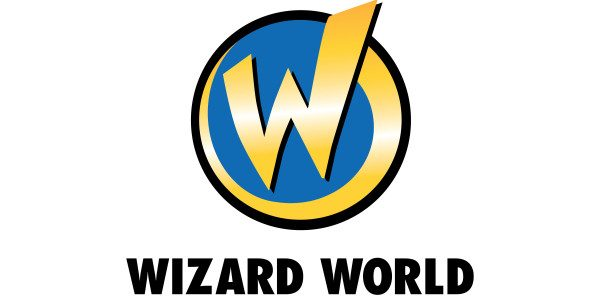 Inaugural Shows In Winston-Salem, Springfield, Montgomery Posted; Return To Tulsa, Austin, Sacramento; Madison Moved Back Two Months Wizard World, Inc. (OTCBB: WIZD) today announced schedule changes for 2018 that will […]