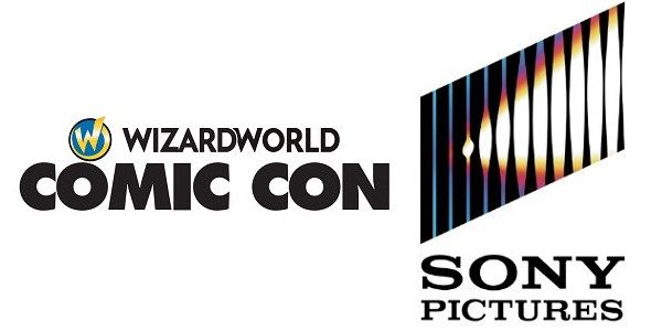 Wizard World, one of the country's largest producers of fan conventions with over 500,000 visitors each year, has teamed up with Sony Pictures Entertainment to find the next generation of […]