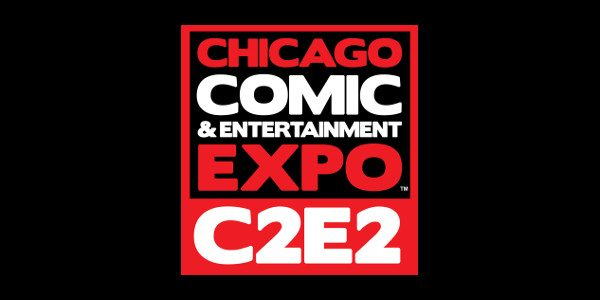 Chicago's biggest pop culture convention of the year is right around the corner, and Valiant will be there with a spectacular slate of panels, signings, exclusives, apparel, merchandise, graphic novels, […]