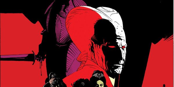 "Beloved series is finally coming back in a gorgeous new edition from IDW "" order_by=""sortorder"" order_direction=""ASC"" returns=""included"" maximum_entity_count=""500″] 25 years ago one of comics' most celebrated creators, Mike Mignola, adapted to […]"