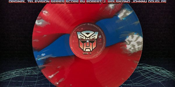 """With 40 Tracks, Soundtrack is Available for the First Time in Any Format and Presented In Three Colored Vinyl SKUs """" order_by=""""sortorder"""" order_direction=""""ASC"""" returns=""""included"""" maximum_entity_count=""""500″] Hasbro, Inc. (NASDAQ: HAS), Enjoy […]"""