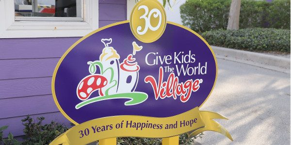 Dave Bautista Surprises Children At Give Kids The World Village To Celebrate Hasbro's $1 Million-Dollar Cash & Product Donation Dave Bautista, who plays Drax in Marvel Studios' Guardians of the […]