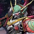 BOOM! Studios and Saban Brands Unveil News Twists in Major Comic Book Event