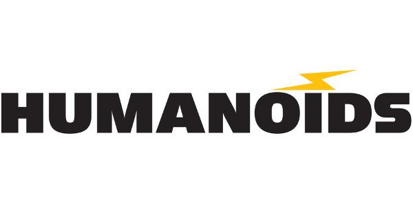 Humanoids, the publisher of some of the world's most iconic and groundbreaking science fiction and fantasy graphic novels, is launching a new literary imprint in 2018, timed to the company's […]