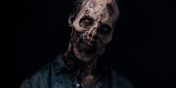 "AMC released today new iconic portraits for the highly anticipated fourth season of ""Fear the Walking Dead,"" which returns Sunday, April 15 at 10:00 p.m. ET/PT. The art features returning […]"