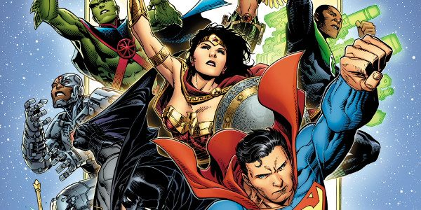 """Comics Legends Scott Snyder, Jim Cheung and Rising Star Jorge Jiménez Launch the Justice League into a Cosmos-Shaking Mystery! """" order_by=""""sortorder"""" order_direction=""""ASC"""" returns=""""included"""" maximum_entity_count=""""500″] DC Entertainment continues to attract dynamic, […]"""