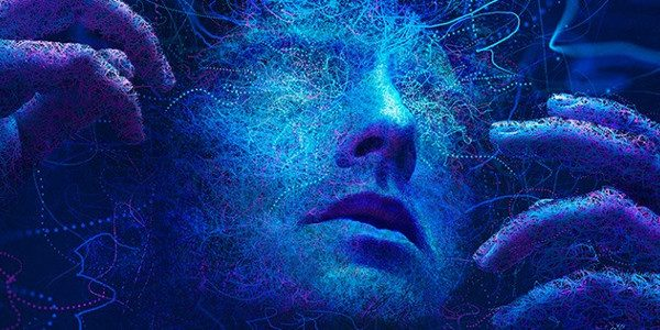The LEGION Chamber Will Allow Fans to Enter the Mind of a Sane Man in an Insane World Exhibit Open at Goya Studios Hollywood March 30 – April 1 Season […]