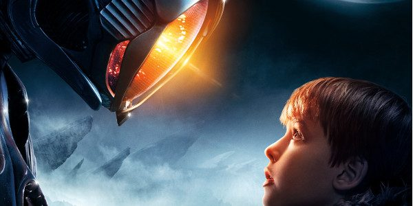 """NETFLIX RELEASES FULL TRAILER FOR LOST IN SPACE, LAUNCHING GLOBALLY ON APRIL 13 """" order_by=""""sortorder"""" order_direction=""""ASC"""" returns=""""included"""" maximum_entity_count=""""500″]  Prepare to blast off on an edge-of-your-seat adventure with the Robinson […]"""