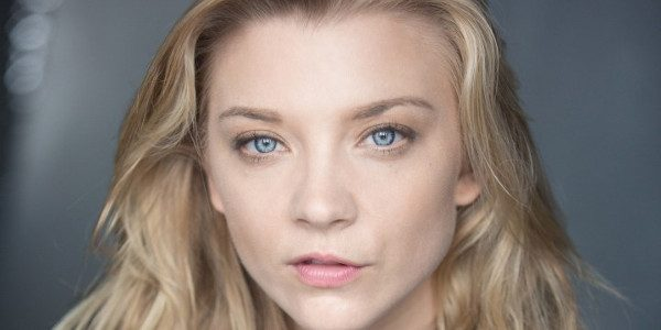 """'Margaery Tyrell' On HBO Series To Appear Saturday And Sunday At Pennsylvania Convention Center """" order_by=""""sortorder"""" order_direction=""""ASC"""" returns=""""included"""" maximum_entity_count=""""500″] Natalie Dormer , who gained international attention with her performance of […]"""