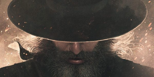 """Discover The Sequel To The Groundbreaking Film in December 2018 """" order_by=""""sortorder"""" order_direction=""""ASC"""" returns=""""included"""" maximum_entity_count=""""500″] BOOM! Studios is proud to announceTHE SONS OF EL TOPO VOLUME ONE: CAIN, a hardcover […]"""