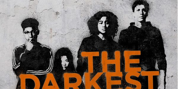 """It's time to change our world. """" order_by=""""sortorder"""" order_direction=""""ASC"""" returns=""""included"""" maximum_entity_count=""""500″] From the producers ofStranger Things andArrival comes the latest YA survival thriller THE DARKEST MINDS.20th Century Fox has released […]"""