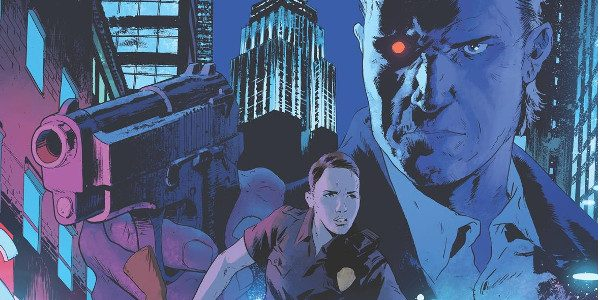 """""""Terminator: Sector War"""" Debuts at Dark Horse This Summer """" order_by=""""sortorder"""" order_direction=""""ASC"""" returns=""""included"""" maximum_entity_count=""""500″] Dark Horse Comics has teamed up with writer Brian Wood (Aliens Defiance, Briggs Land) and artist […]"""