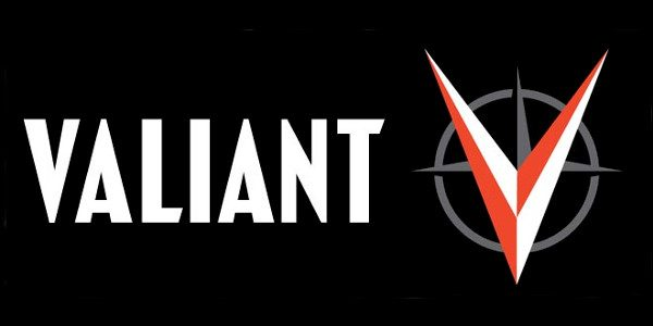 Valiant is proud to announce a series of exclusive, specially manufactured editions of the publisher's most hotly anticipated summer and fall releases, available first to comic book retailers at San […]