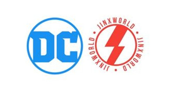 Acclaimed Writer Reunites with Longtime Collaborators Michael Gaydos and David Mack For Two All-New Jinxworld Comic Books More than 150 Jinxworld Comic Books and Collected Editions Available Now for Purchase […]
