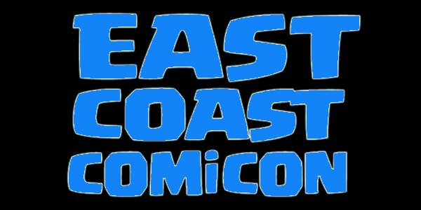 East Coast Comicon announces new guests. SPECIAL ANNOUNCEMENT: LEE MERIWETHER, from THE BATMAN 66 MOVIE, TIME TUNNEL, STAR TREK, MISSION IMPOSSIBLE, Barnaby Jones, and former MISS AMERICA is CONFIRMED for […]
