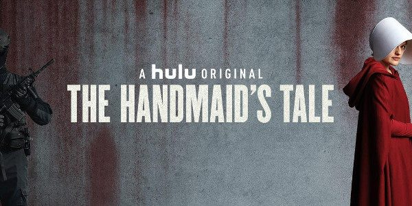 Today Hulu released the full length trailer for the second season of The Handmaid's Tale. The first two episodes of the 13-episode season launch on Wednesday, April 25th. Synopsis: The […]
