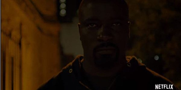 """Can't burn him. Can't blast him. CAN'T BREAK HIM. Season Two of Marvel's Luke Cage premieres June 22 on Netflix. """" order_by=""""sortorder"""" order_direction=""""ASC"""" returns=""""included"""" maximum_entity_count=""""500″] About Marvel's Luke Cage Season […]"""