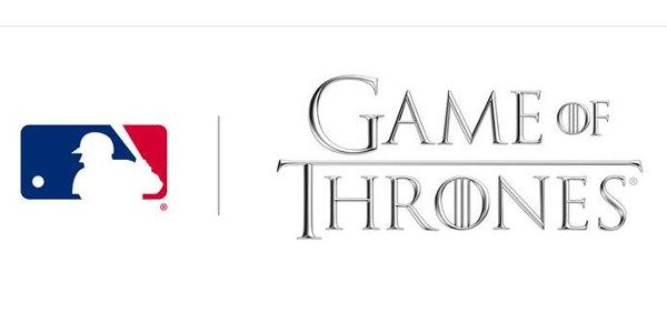 "HBO, MAJOR LEAGUE BASEBALL RENEW PARTNERSHIP TO BRING SPECIALLY CUSTOMIZED ""GAME OF THRONES"" EVENTS TO MLB BALLPARKS While fans eagerly await the epic eighth and final season of HBO's Emmy® […]"