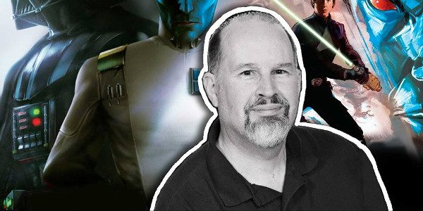 "East Coast Comicon announces that New York Times author Timothy Zahn will be attending! "" order_by=""sortorder"" order_direction=""ASC"" returns=""included"" maximum_entity_count=""500″] Best selling author Timothy Zahn has been writing science fiction for […]"
