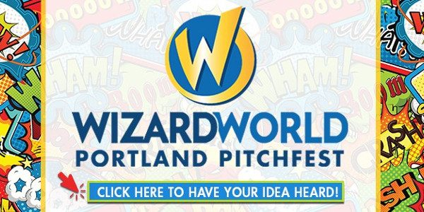 Original IP Submissions From Attendees, Artists, Exhibitors Accepted Online Through April 6; Accepted Pitch Sessions To Occur During Event, April 13-14 At Oregon Convention Center Do you have an original […]