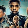 Bring Wakanda Home With Extensive Bonus Features That Allow Viewers to Explore Deeper into The Wondrous World of Wakanda